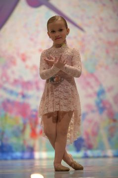 StarQuest Dance Competition Dr Marcie