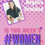 Angelia Trinidad