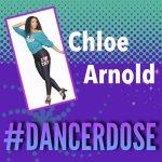 Chloe Arnold