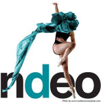Scholarship Of The Week NDEO