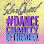 Dance Charity Dance Competition