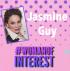Woman Of Interest