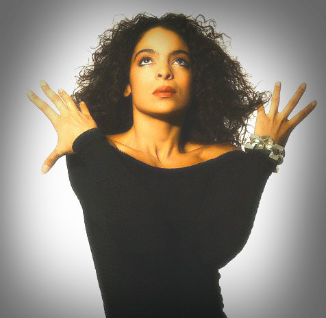 Jasmine Guy nude (14 photos), Sexy, Fappening, Instagram, cleavage 2006
