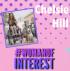 Chelsie Hill