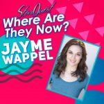 Jayme Wappel