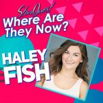 Haley Fish