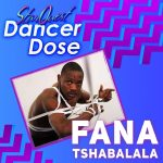 Fana Tshabalala