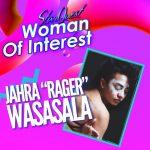 Jahra Wasasala