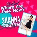 Shanna Vanderwerker