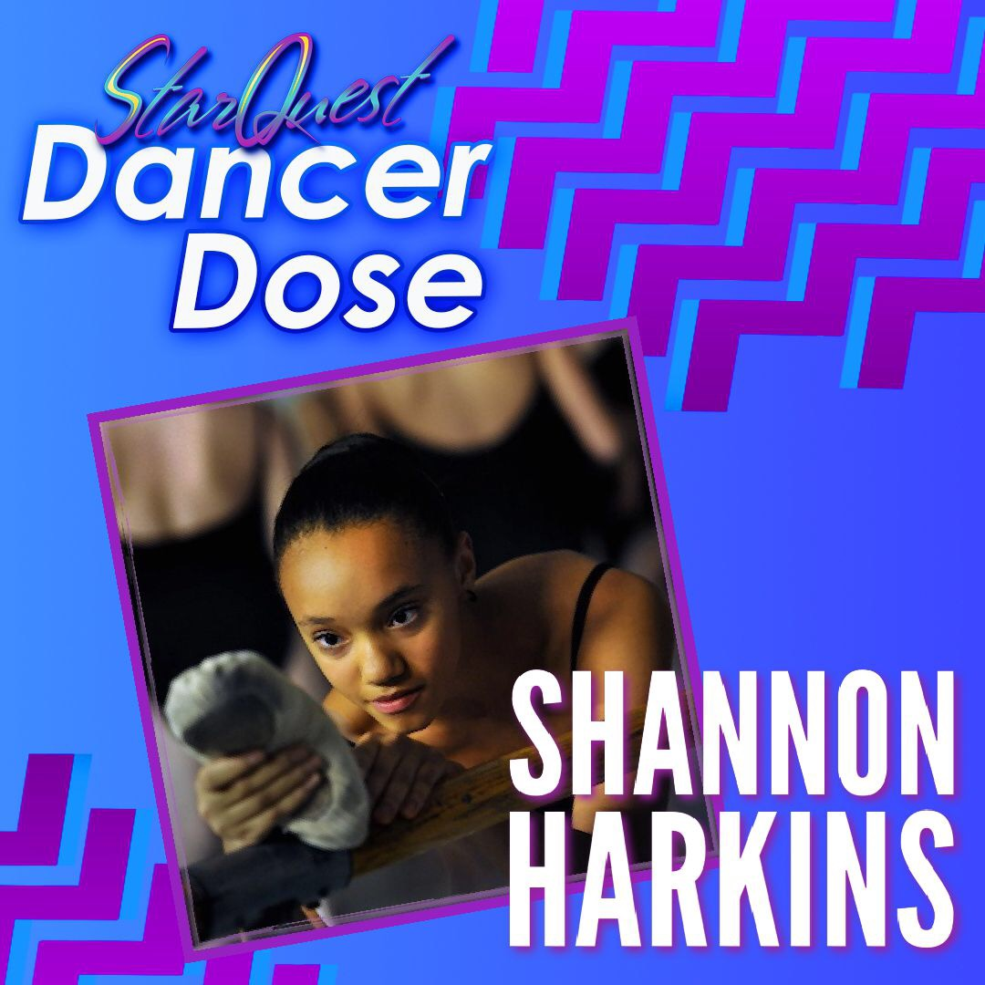 shannon hacking