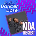 Kida The Great