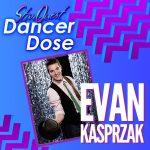 Evan Kasprzak