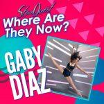 Gaby Diaz