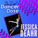 Jessica Dear