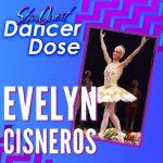 Evelyn Cisneros