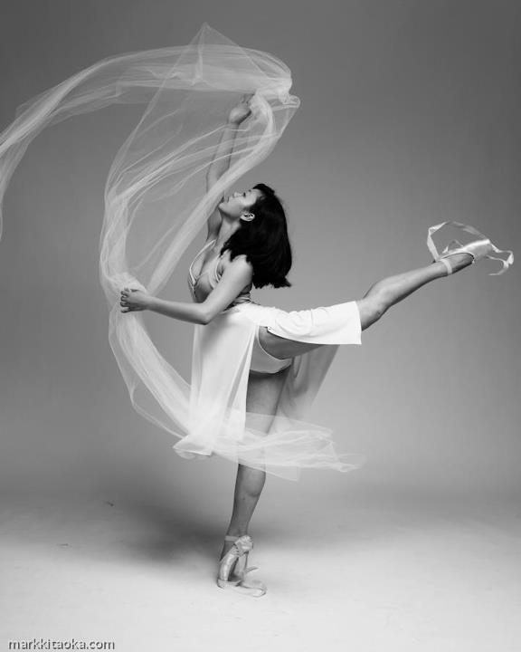 Ashley Chiu
