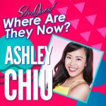Ashley Chiu