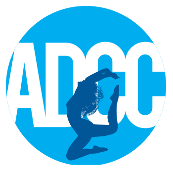 Association of Dance Competitions and Conventions