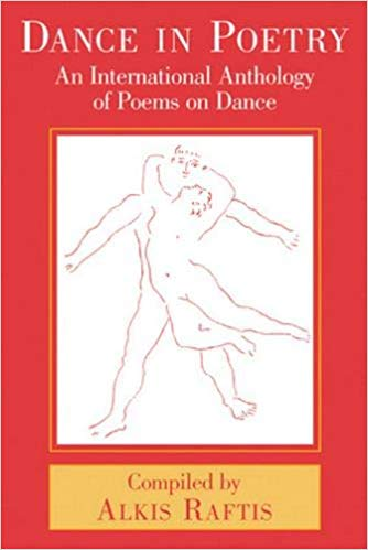 Dance In Poetry