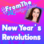 New Year's Revolutions