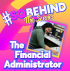 The Financial Administrator