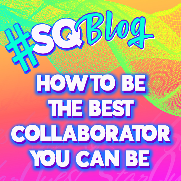 Best Collaborator