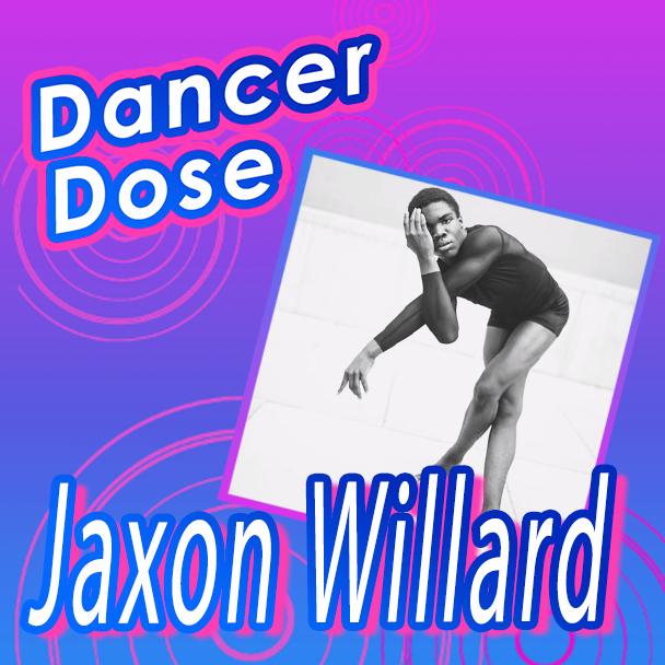 Jax Willard
