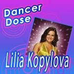 Lilia Kopylova