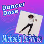 Michaela DePrince
