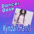 Kyndall Harris