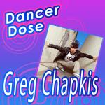 Greg Chapkis