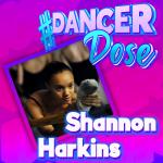 Shannon Harkins