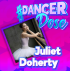 Juliet Doherty