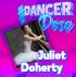 Juliet Doherty