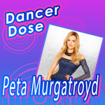 Peta Murgatroyd