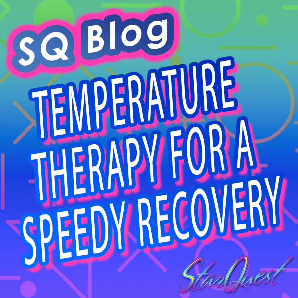 Temperature Therapy