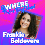 Frankie Soldevere