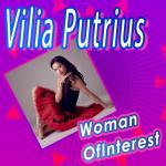 Vilia Putrius