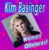 Kim Basinger