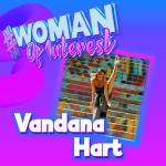 Vandana Hart