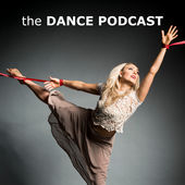 The Dance Podcast